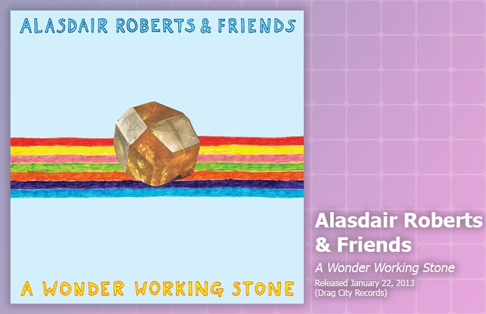 wonder-working-stone-review-header-graphic