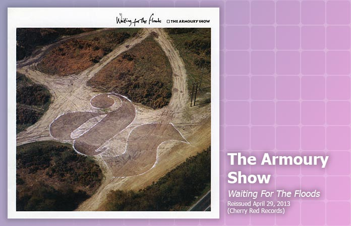 armoury-show-floods-review-header-graphic