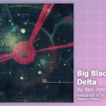 Music Review: Big Black Delta, <em>Big Black Delta</em>
