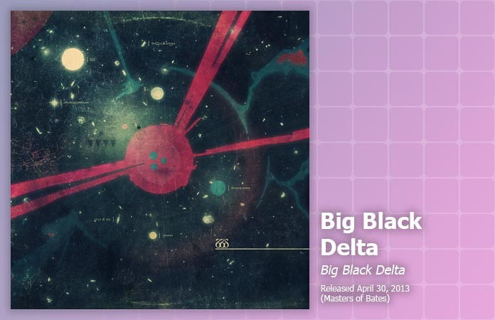 big-black-delta-review-header-graphic