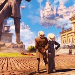 Game Review: <em>Bioshock Infinite</em>