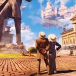 Game Review: <em>Bioshock Infinite</em>