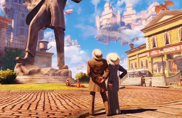 bioshock-infinite-review-header-graphic