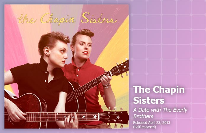 chapin-sisters-everly-bros-review-header-graphic