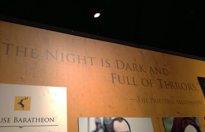 game-of-thrones-exhibit-header-graphic