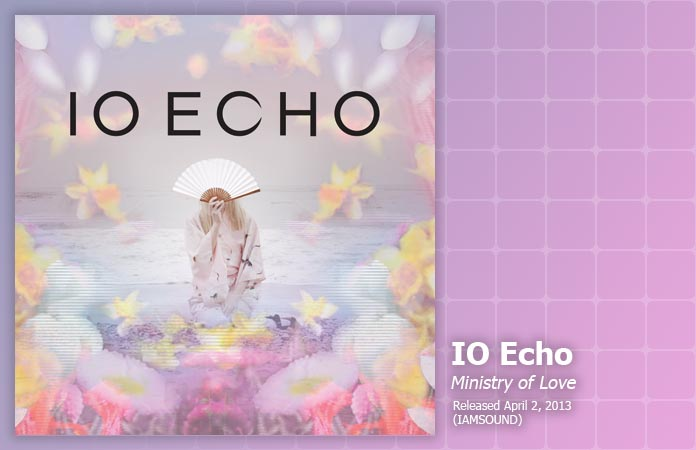 io-echo-review-header-graphic