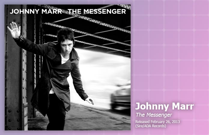 johnny-marr-messenger-review-header-graphic