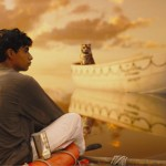 Blu-Ray Review: <em>Life Of Pi</em>