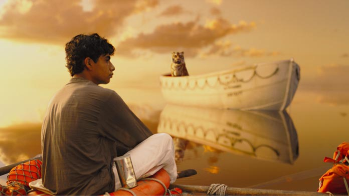 life-of-pi-blu-review-header-graphic