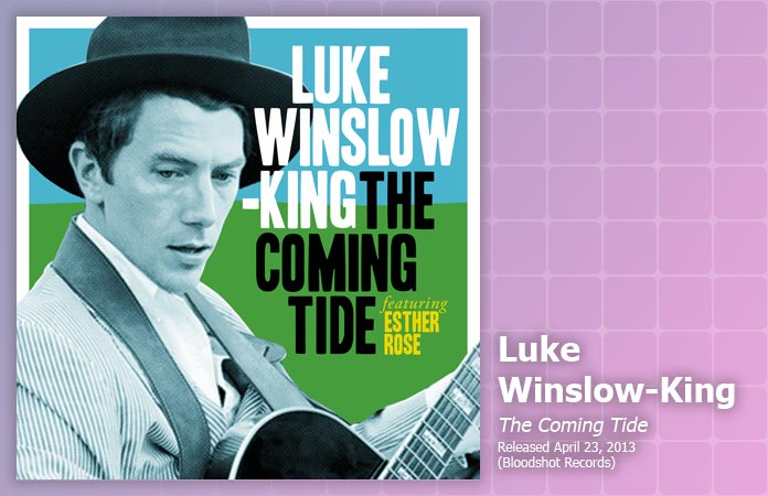 luke-winslow-king-review-header-graphic