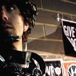 DVD Review: <em>Manborg</em>