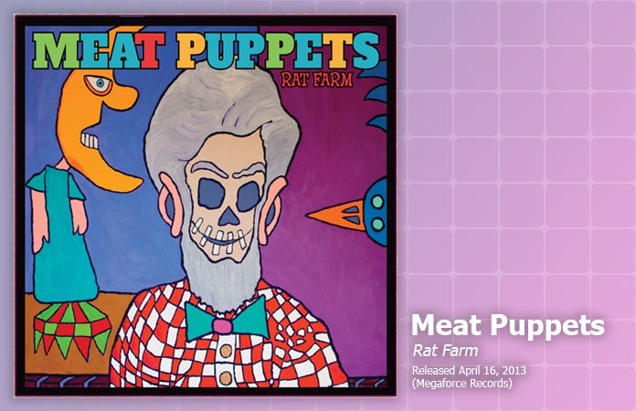 meat-puppets-rat-farm-review-header-graphic