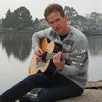 Mourning The Loss Of Scott Miller, 1960 – 2013