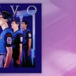 "Waxing Nostalgic: Devo, ""Beautiful World"""