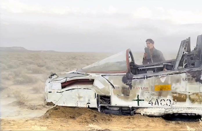 wrecked-short-film-header-graphic