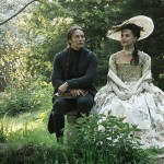 Blu-Ray Review: <em>A Royal Affair<em>