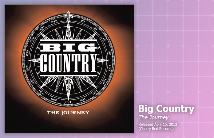 big-country-review-header-graphic