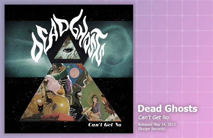 dead-ghosts-cant-get-no-review-header-graphic