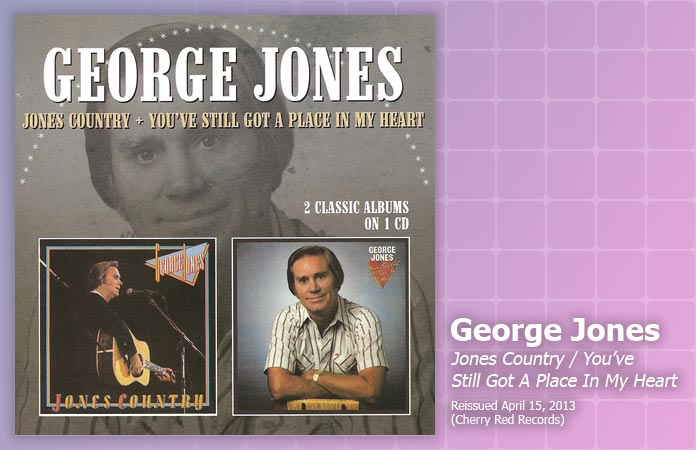 george-jones-reissues-review-header-graphic