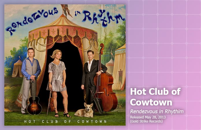 hot-club-cowtown-review-header-graphic