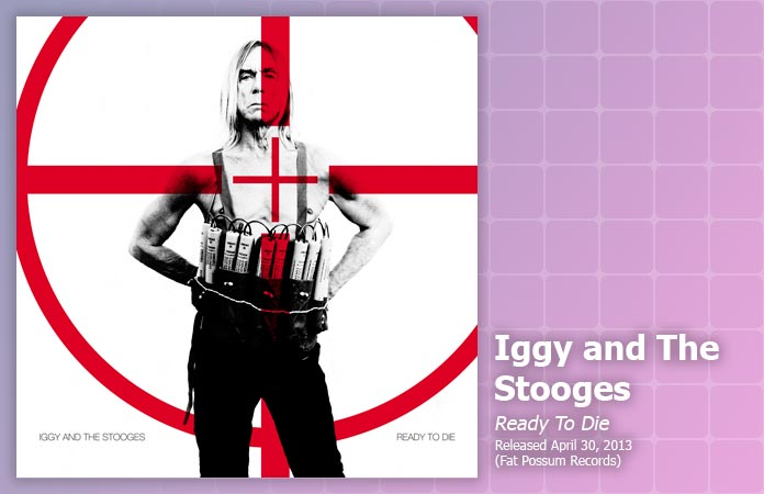 iggy-stooges-die-review-header-graphic