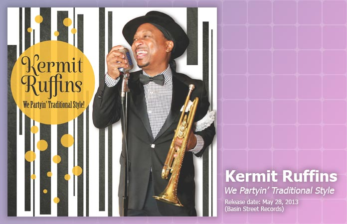 kermit-ruffins-partyin-review-header-graphic