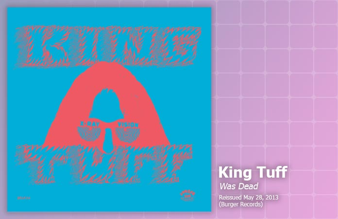 king-tuff-was-dead-review-header-graphic