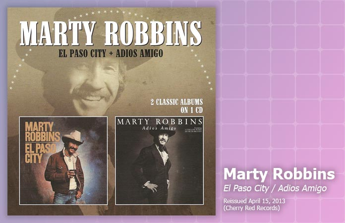 marty-robbins-el-paso-adios-review-header-graphic