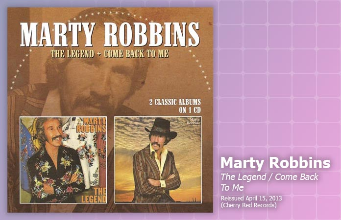 marty-robbins-the-legend-come-back-review-header-graphic