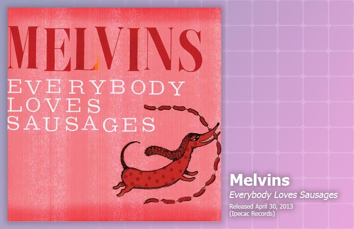melvins-sausages-review-header-graphic