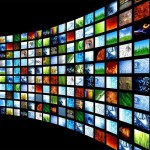 Assemblog: May 3, 2013 – The Future Of Streaming And Television?
