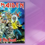 Waxing Nostalgic: METAL MAYHEM! with Iron Maiden