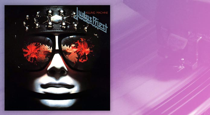 waxing-nostalgic-judas-priest-header-graphic