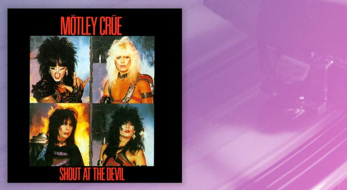 waxing-nostalgic-motley-crue-header-graphic