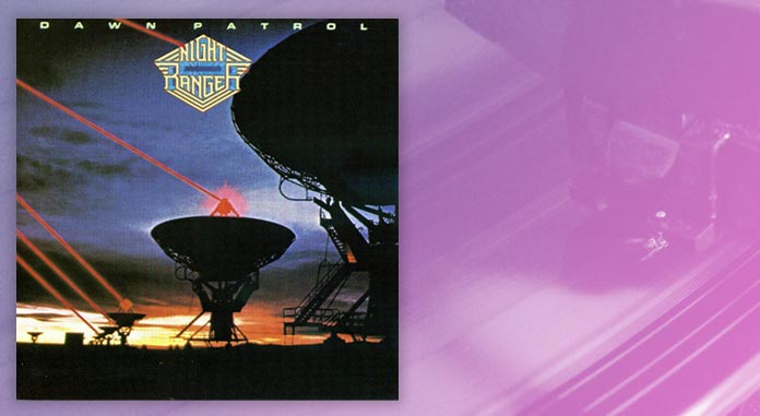 waxing-nostalgic-night-ranger-header-graphic