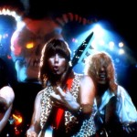 Waxing Nostalgic: METAL MAYHEM! with Spinal Tap, <em>This Is Spinal Tap</em>