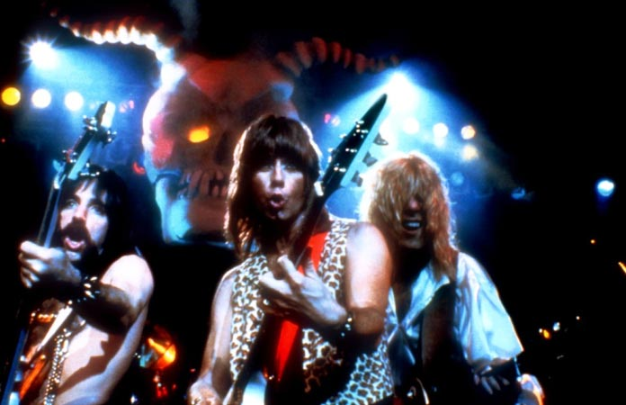 waxing-nostalgic-spinal-tap-header-graphic