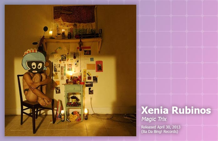 xenia-rubinos-magic-trix-review-header-graphic