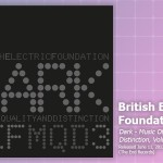 Music Review: British Electric Foundation, <em>Dark – Music Of Quality And Distinction, Volume 3 </em>