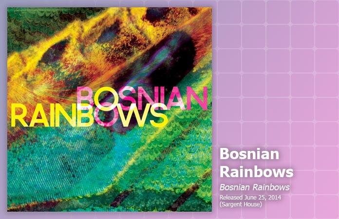 bosnian-rainbows-review-header-graphic