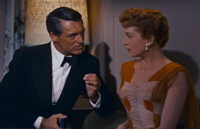 cary-grant-dvd-review-header-graphic