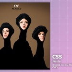 Music Review: CSS, <em>Planta</em>