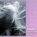 Music Review: Dessa, <em>Parts of Speech</em>