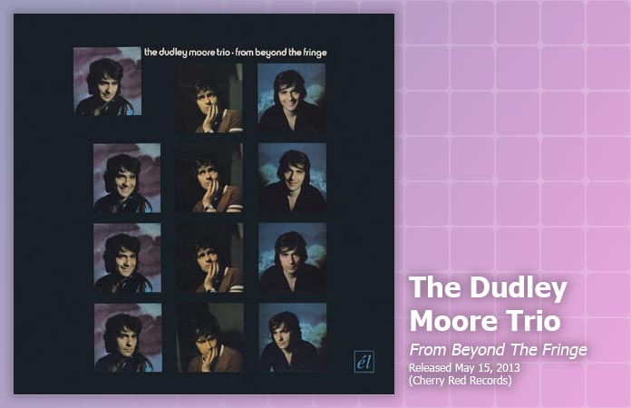 dudley-moore-fringe-review-header-graphic