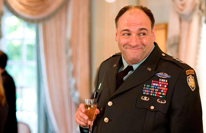 gandolfini-in-the-loop-eulogy-header-graphic