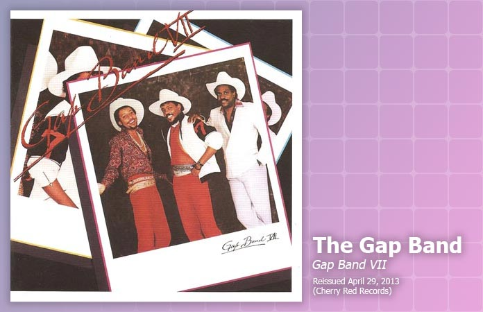 gap-band-vii-review-header-graphic