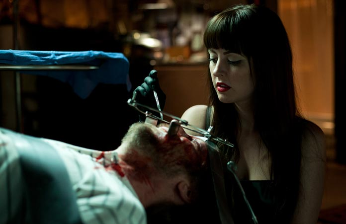 katharine-isabelle-AM-still