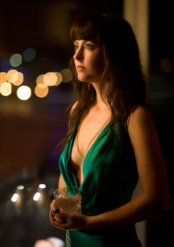 katharine-isabelle-AM-still2