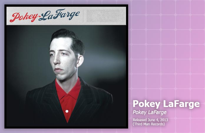 pokey-lafarge-review-header-graphic