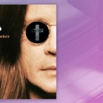 Waxing Nostalgic Cover Albums: Ozzy Osbourne, <em>Under Cover</em>